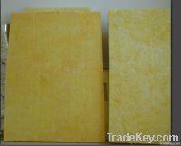glasswool board, glass wool board, fiberglass board