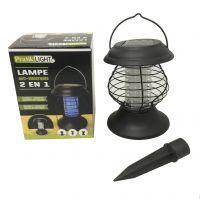Zap Lantern