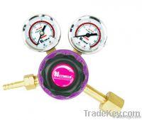 pressure regulators, medical regulators, automotive regulators