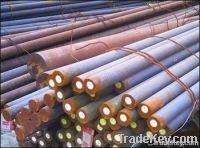 alloy tool steel