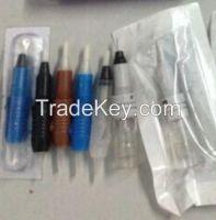Permanent Makeup needle for makeup machine NM-02