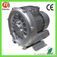 high pressure ring blower