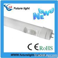 1200mm t8 led sensor tube