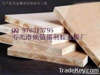 export blockboard plywood