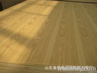 fancy or decoractive plywood