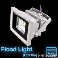 High Lumen LED Floodlight