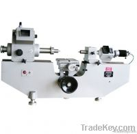 Universal Microscope