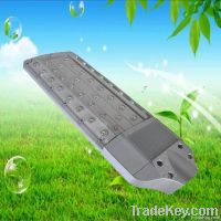various electrical/solar LED street light system
