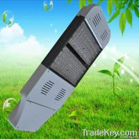 professional 40-200W LED street lights