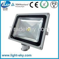 10w-400w IP65 high quality Good price led flood light