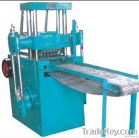 tablets press machine