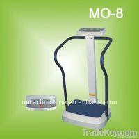 Chi Machine MO-8