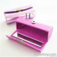 Lipstick Box/Case