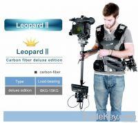 Wondlan Leopard II (Deluxe Version) Steadycam