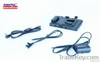 Power supply (Type A)
