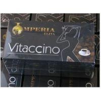 Vitaccino Imperia Elita Slimming Coffee