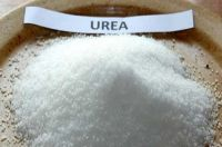 Urea 46% Nitrogen Fertilizer CO(NH2)2