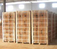 Coco Peat (5kg Blocks) Multipurpose Growing Medium