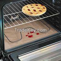 Teflon oven mats baking mats Pan liner