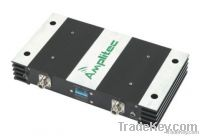 10-17dBm single band selective repeater