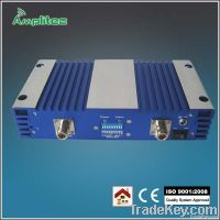 24dBm single wide band mobile repeaters