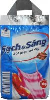 SACH SANG OEM/ODM PRODUCT
