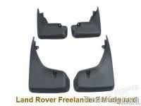 Land Rover Freelander2 car fenders