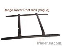Discovery3/Discovery4 Roof Racks