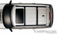 Range Rover Roof rack ( Sport)
