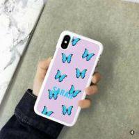 Whole sale Fingerprint mobile phones