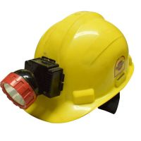 Safety Helmet Supply