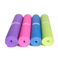 Wholesale Supplier of Yoga Mat