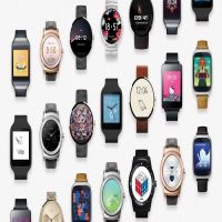 Top Supply of Wearable Devices