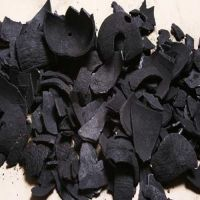 Wholesale coconut shell charcoal