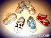 Baby Shoes&Socks
