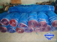 net, blue nylon net, nylon colth, mosquito net