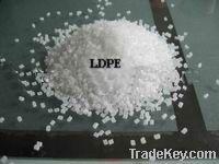 LDPE Low density polyethylene