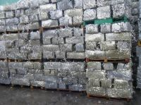 Aluminum scrap with  good quality and best offer