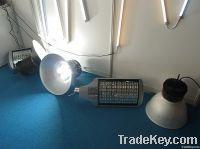 LED high bay light, led factory light, LED warehouse light 160W