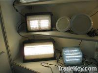 high power led wallpack lamp 50W