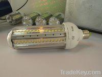 good feature LED garden light, led corn bulb E27, E40