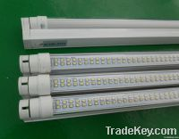 LED tube light, T5 or T8 with 2ft, 3ft, 4ft, 5ft