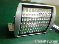 High Power LED Flood light, LED Tunnel light from 30W-180W