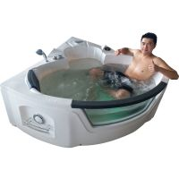 TOP SELLER JACUZZI BATHTUB SWG-1809