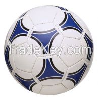 Football/High quality foot ball/Soccer ball