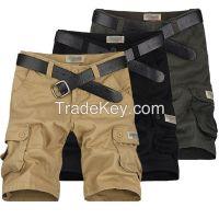 Cargo Short/Shorts/Cargo shorts/Shorts
