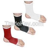 Ankle Support/Anklets?Sports foot support