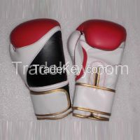 Boxing Gloves/Punching gloves/Gloves