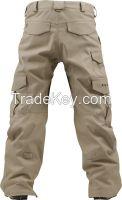 Cargo Pants/Cotton cargo pants/Cargo wear