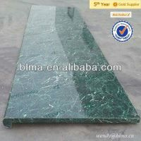 HPL COUNTERTOP FOR KITCHEN CABINET
